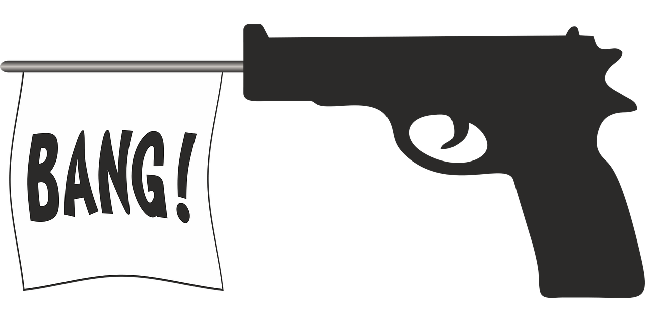 pistol-1686696_1280